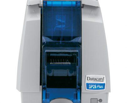چاپگر دیتاکارت
