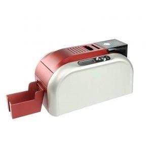 چاپگر سیات