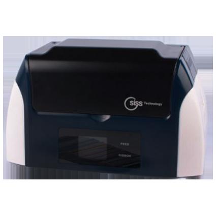 چاپگر کارت هودو